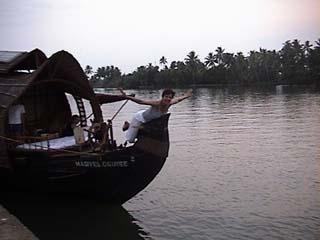 Boat Lorna.jpg (15802 bytes)