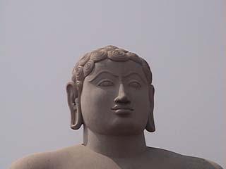 Jain 2.jpg (7084 bytes)