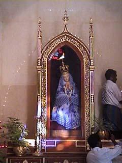 St Thms Mary.jpg (21842 bytes)
