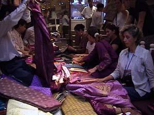 Shop Sari.jpg (23536 bytes)