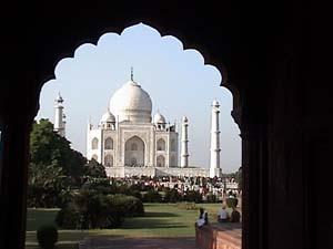 Taj arch 1.jpg (13772 bytes)